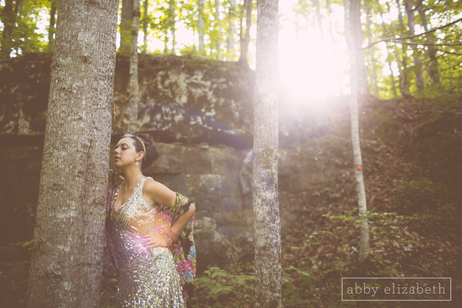 Knoxville_Creative_Portraits_Abby_Elizabeth_Photography-12.jpg