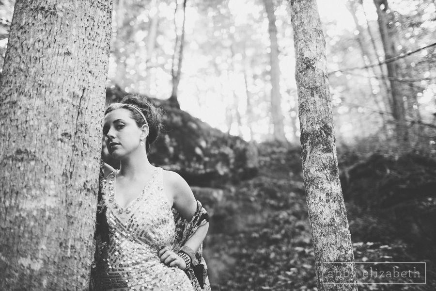 Knoxville_Creative_Portraits_Abby_Elizabeth_Photography-13.jpg