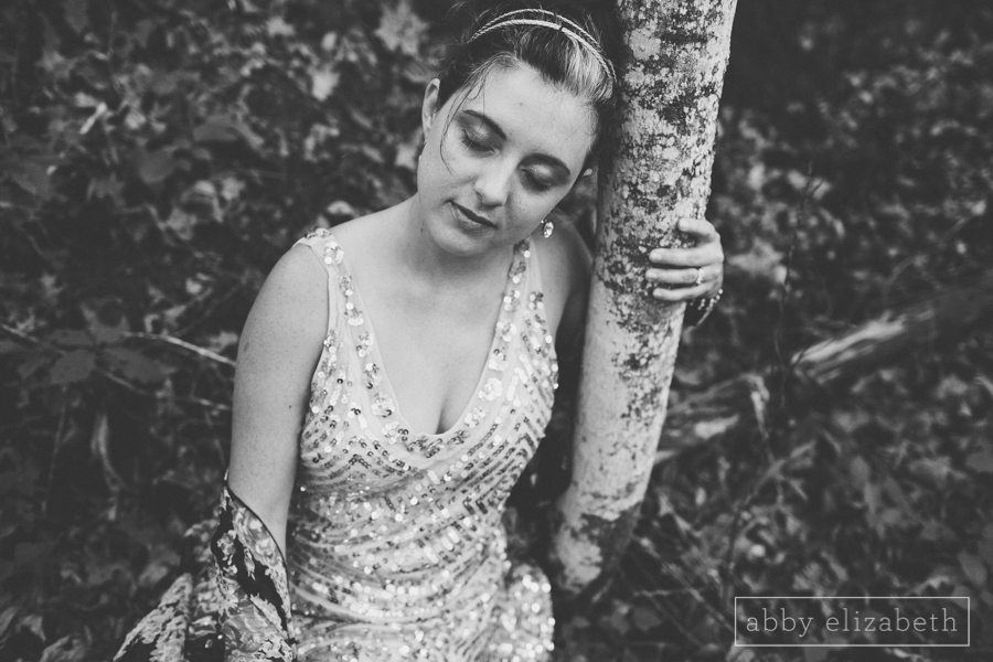 Knoxville_Creative_Portraits_Abby_Elizabeth_Photography-15.jpg