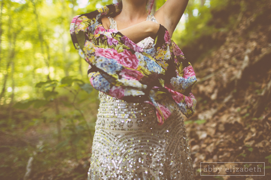 Knoxville_Creative_Portraits_Abby_Elizabeth_Photography-16.jpg