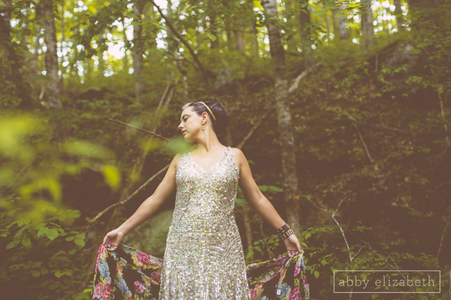 Knoxville_Creative_Portraits_Abby_Elizabeth_Photography-18.jpg
