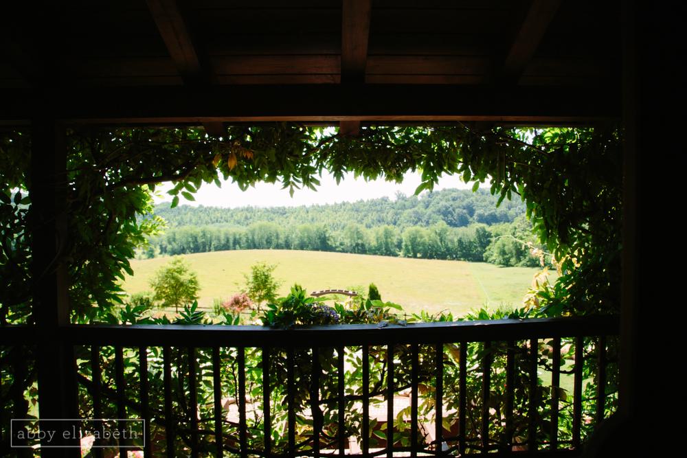Storybrook_Farm_Wedding_Abby_Elizabeth_Photography002.jpg