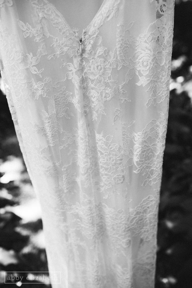 Storybrook_Farm_Wedding_Abby_Elizabeth_Photography010.jpg