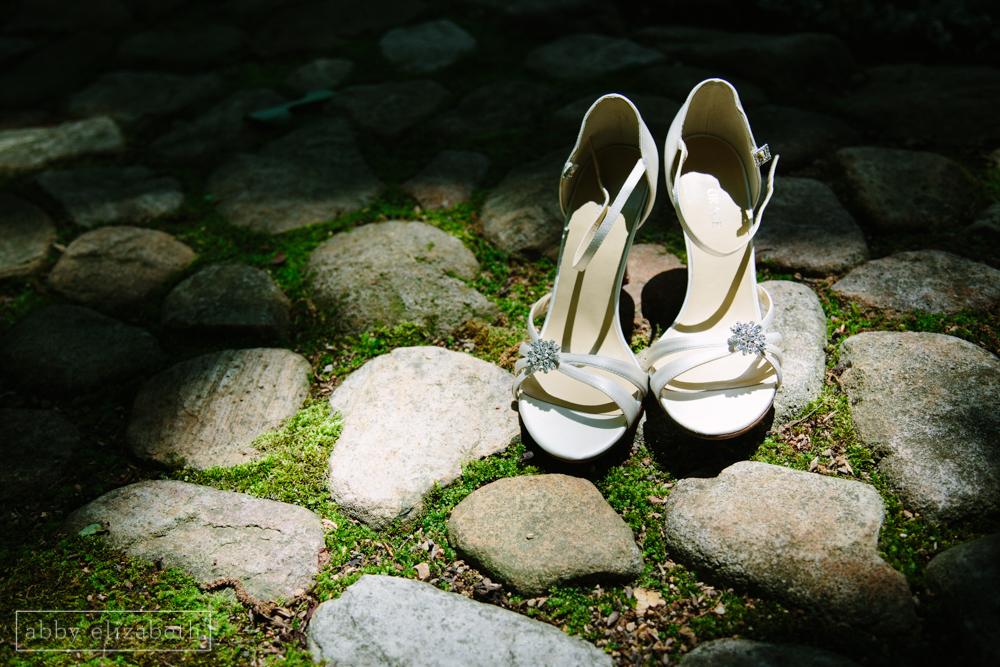 Storybrook_Farm_Wedding_Abby_Elizabeth_Photography012.jpg