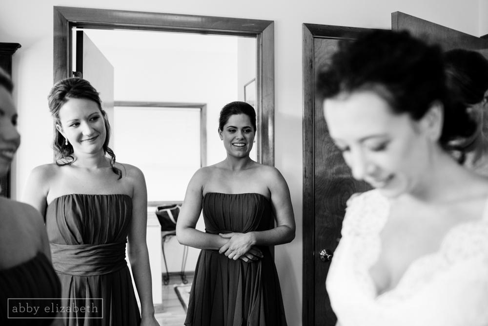 Storybrook_Farm_Wedding_Abby_Elizabeth_Photography019.jpg
