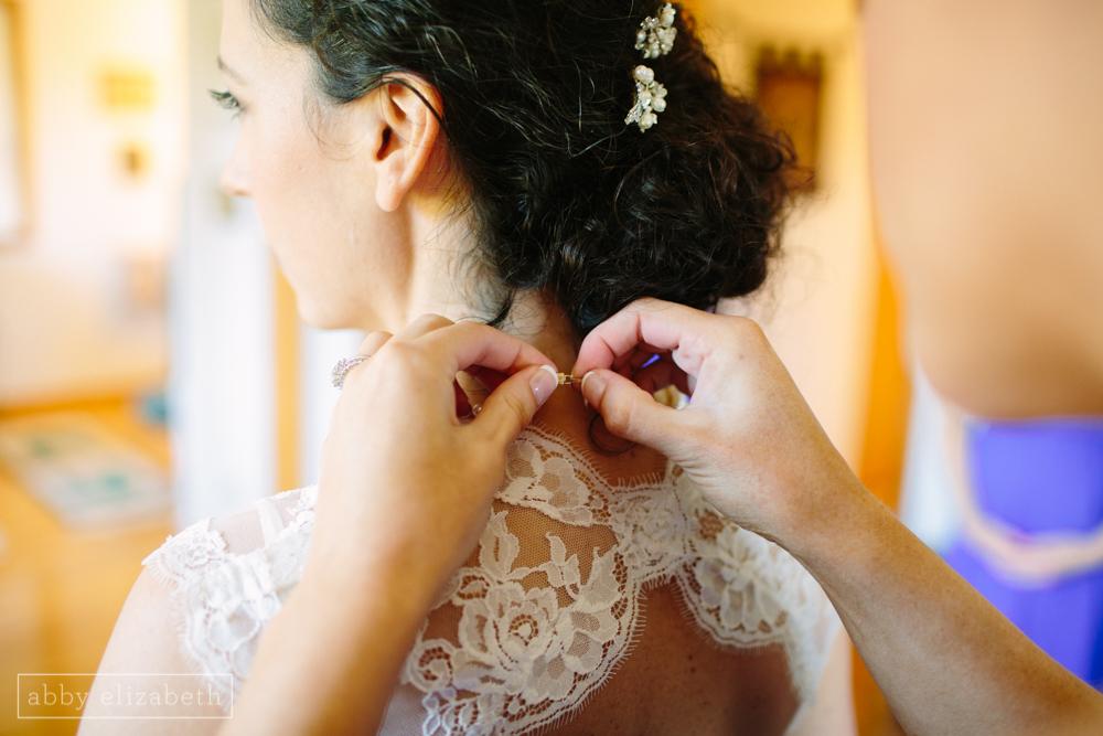 Storybrook_Farm_Wedding_Abby_Elizabeth_Photography023.jpg