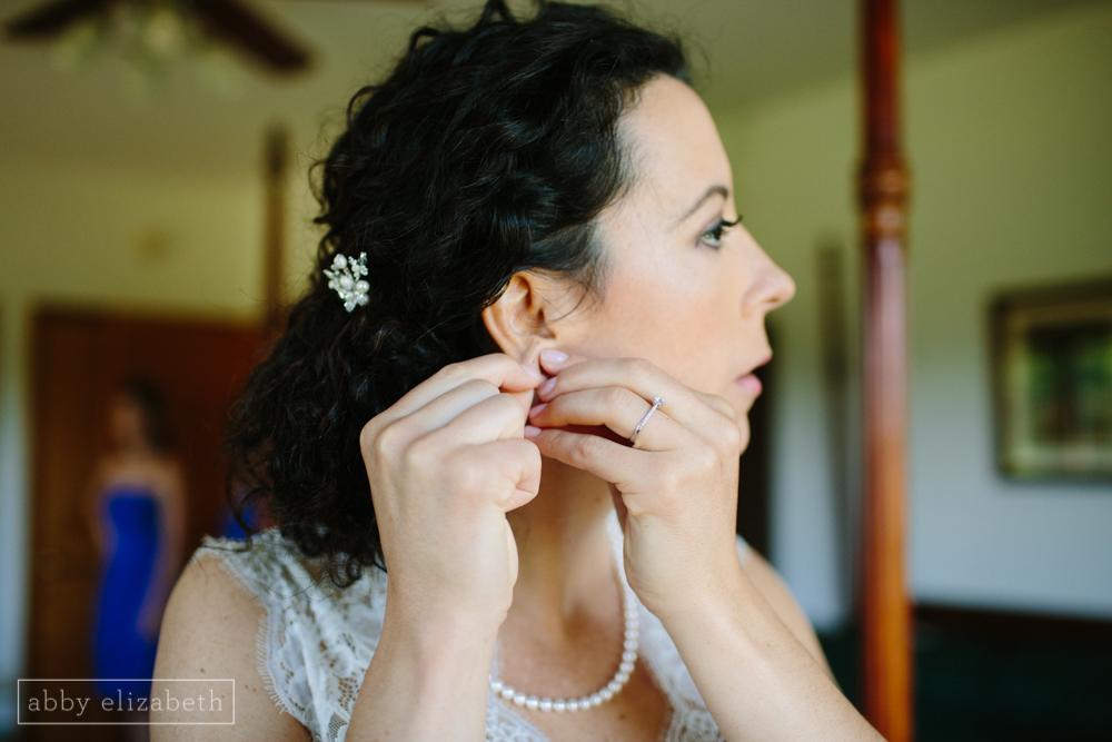 Storybrook_Farm_Wedding_Abby_Elizabeth_Photography024.jpg