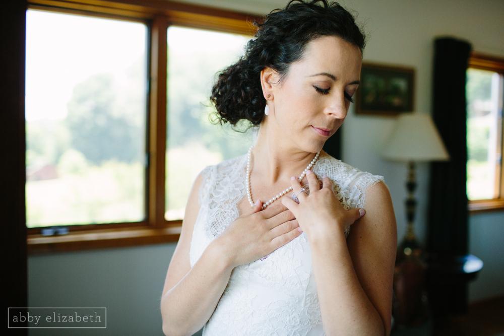 Storybrook_Farm_Wedding_Abby_Elizabeth_Photography025.jpg
