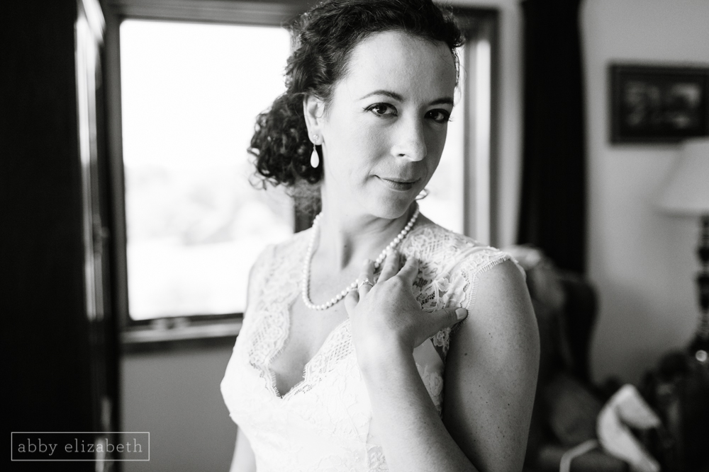 Storybrook_Farm_Wedding_Abby_Elizabeth_Photography026.jpg