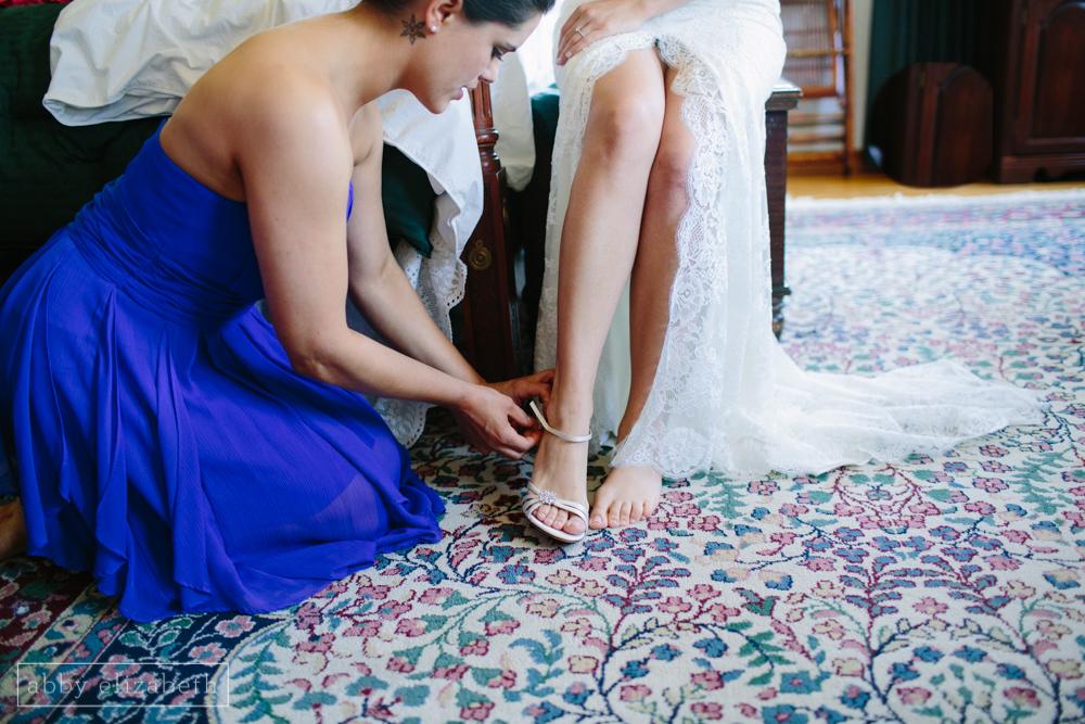 Storybrook_Farm_Wedding_Abby_Elizabeth_Photography027.jpg