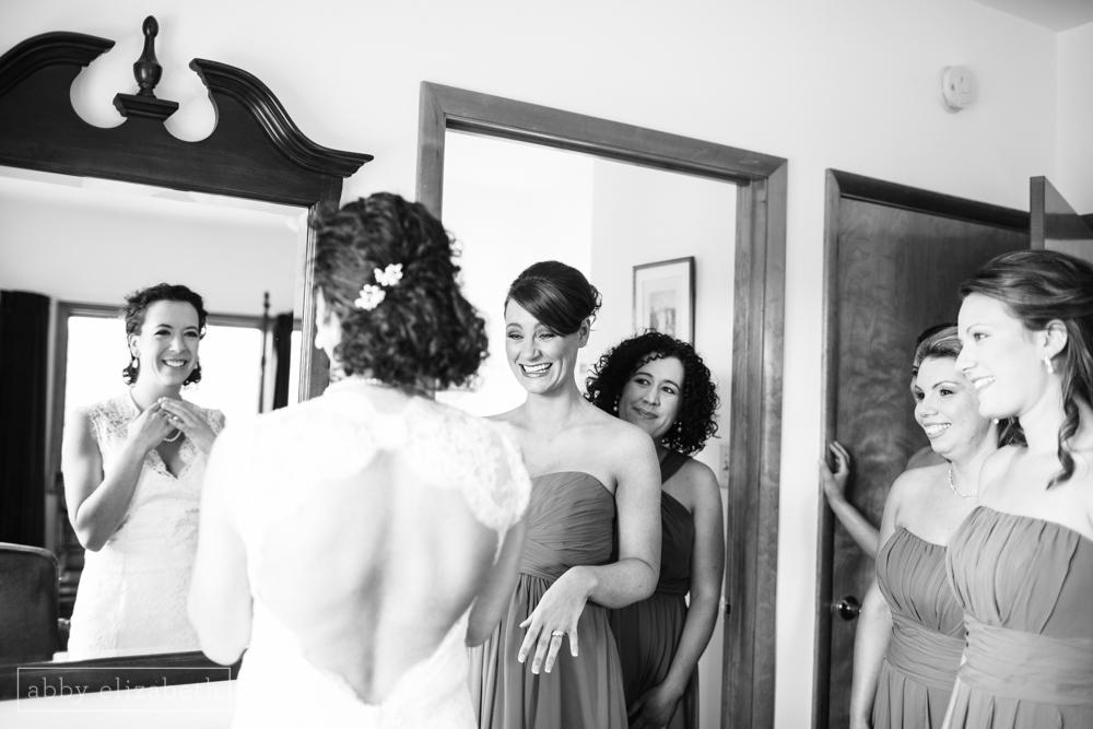 Storybrook_Farm_Wedding_Abby_Elizabeth_Photography030.jpg