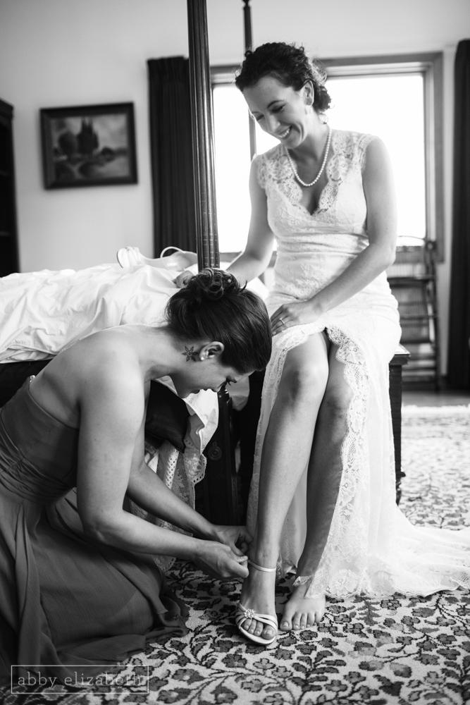 Storybrook_Farm_Wedding_Abby_Elizabeth_Photography029.jpg
