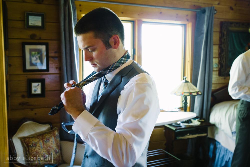 Storybrook_Farm_Wedding_Abby_Elizabeth_Photography036.jpg