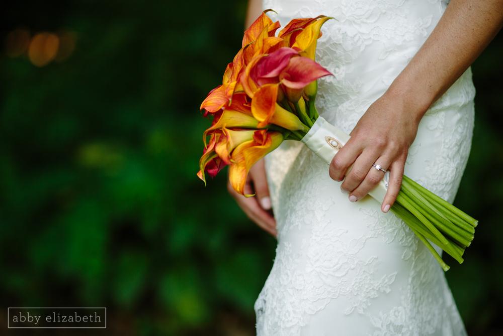 Storybrook_Farm_Wedding_Abby_Elizabeth_Photography038.jpg