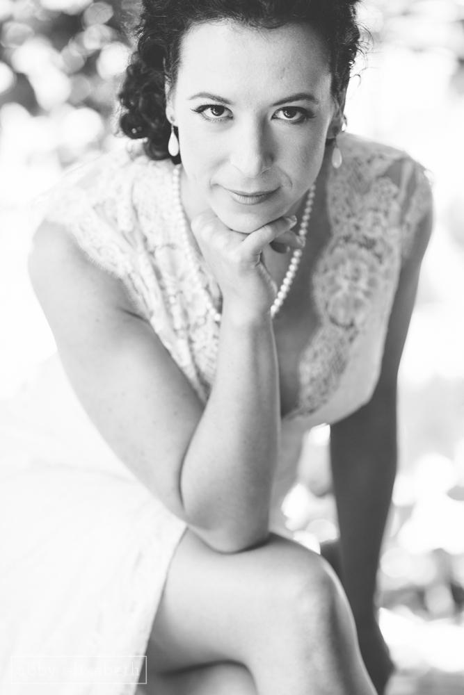 Storybrook_Farm_Wedding_Abby_Elizabeth_Photography041.jpg
