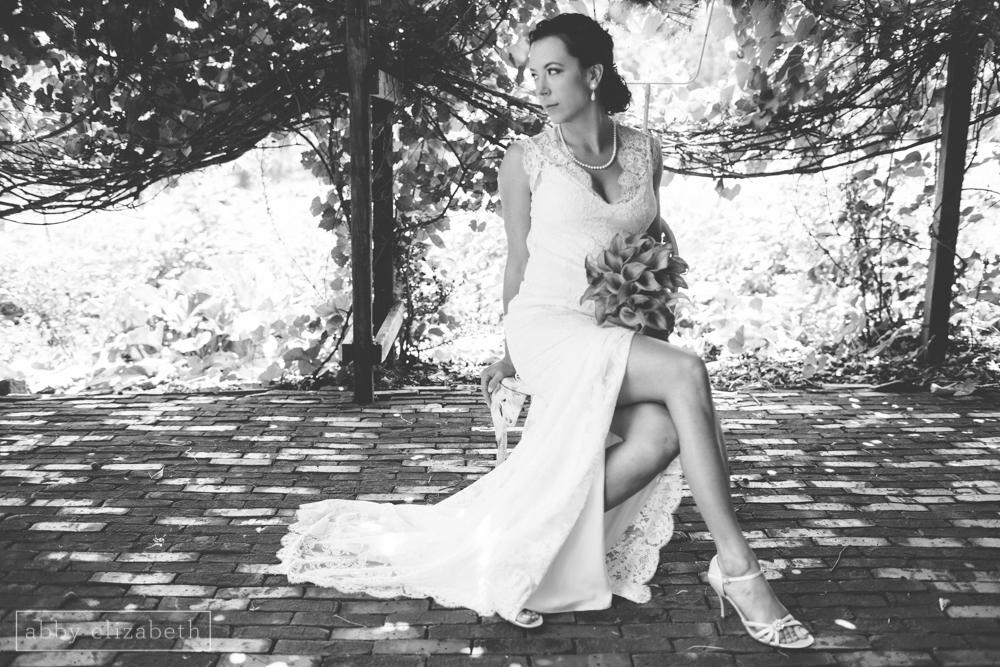 Storybrook_Farm_Wedding_Abby_Elizabeth_Photography040.jpg