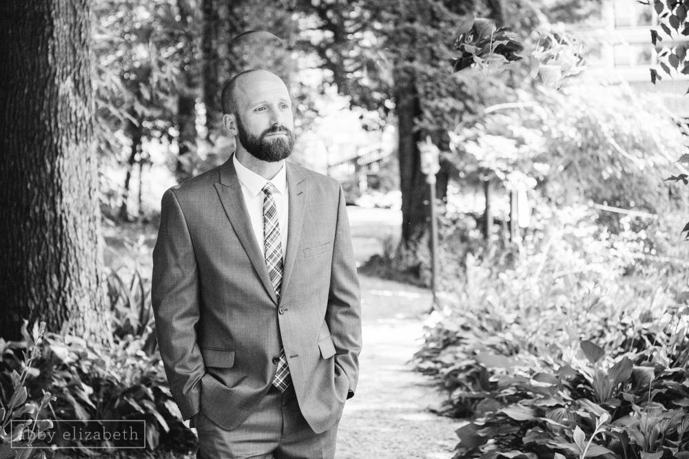 Storybrook_Farm_Wedding_Abby_Elizabeth_Photography046.jpg