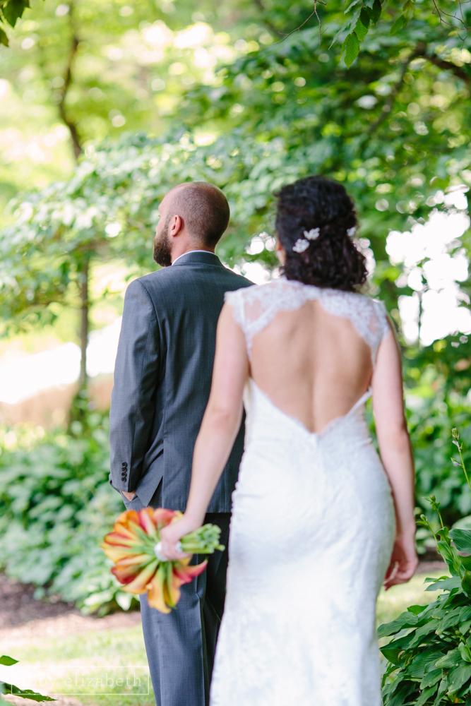 Storybrook_Farm_Wedding_Abby_Elizabeth_Photography047.jpg