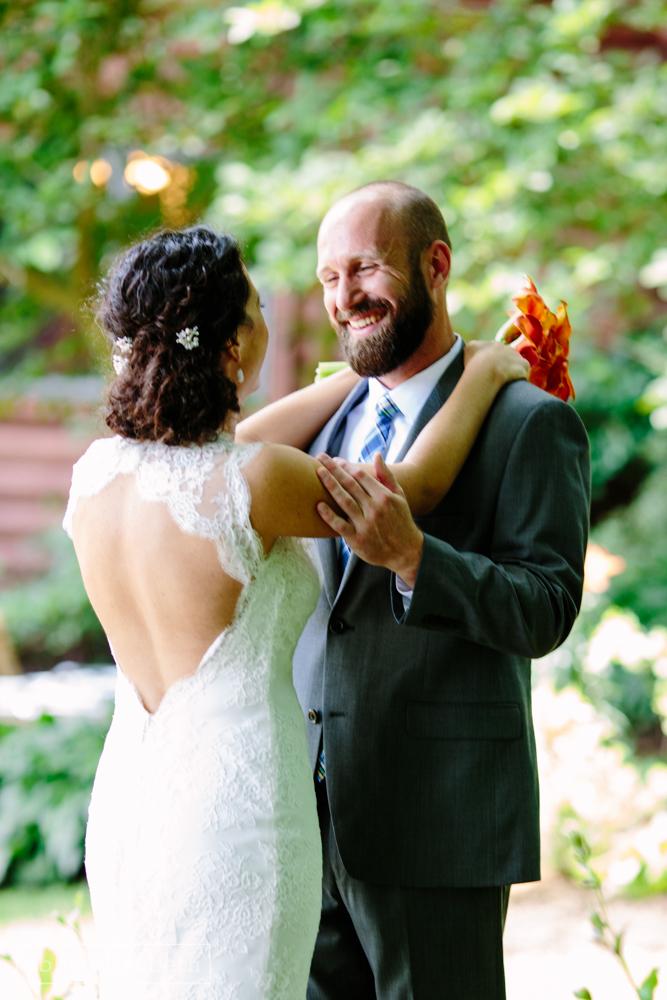 Storybrook_Farm_Wedding_Abby_Elizabeth_Photography048.jpg