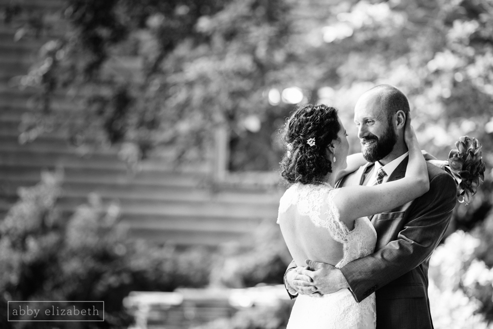 Storybrook_Farm_Wedding_Abby_Elizabeth_Photography049.jpg