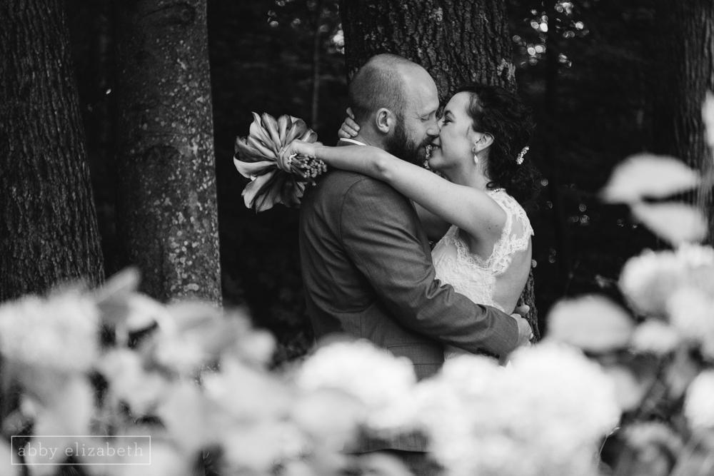 Storybrook_Farm_Wedding_Abby_Elizabeth_Photography050.jpg