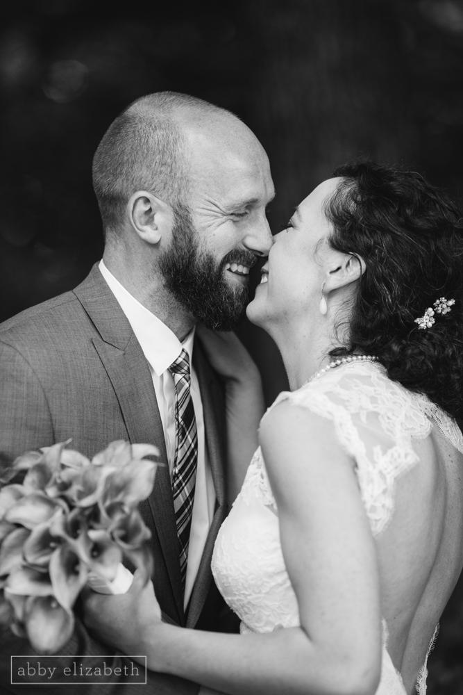 Storybrook_Farm_Wedding_Abby_Elizabeth_Photography051.jpg