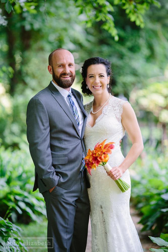 Storybrook_Farm_Wedding_Abby_Elizabeth_Photography052.jpg
