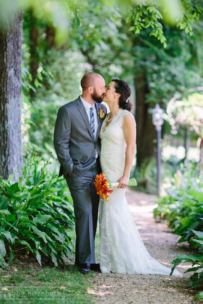 Storybrook_Farm_Wedding_Abby_Elizabeth_Photography053.jpg