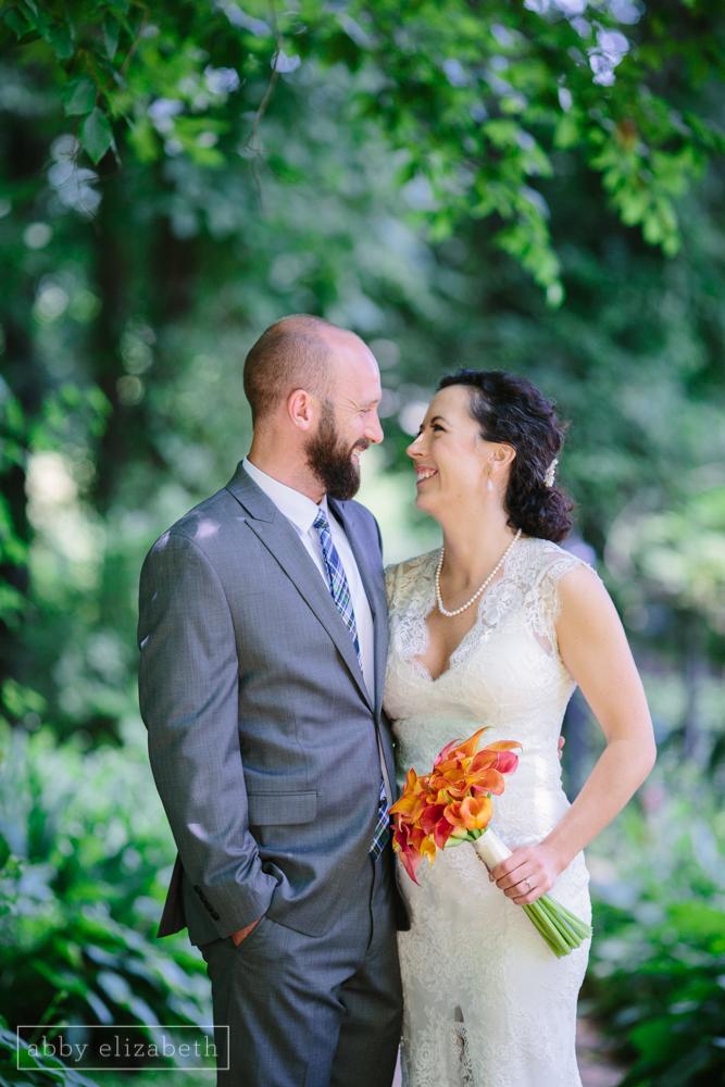 Storybrook_Farm_Wedding_Abby_Elizabeth_Photography054.jpg