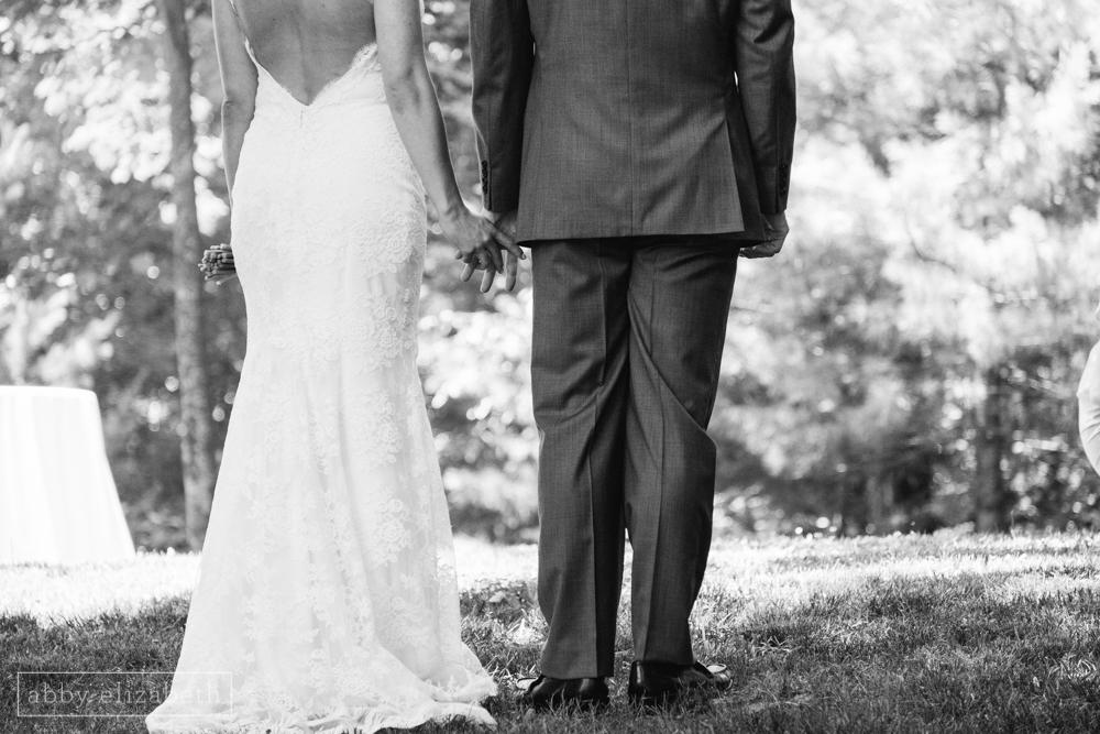 Storybrook_Farm_Wedding_Abby_Elizabeth_Photography056.jpg