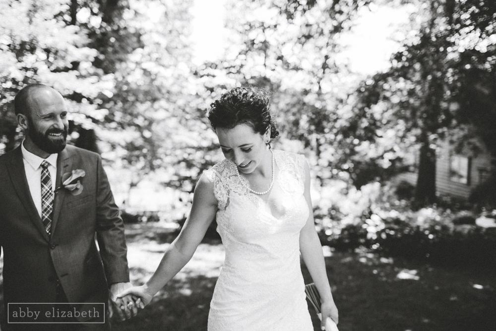 Storybrook_Farm_Wedding_Abby_Elizabeth_Photography055.jpg