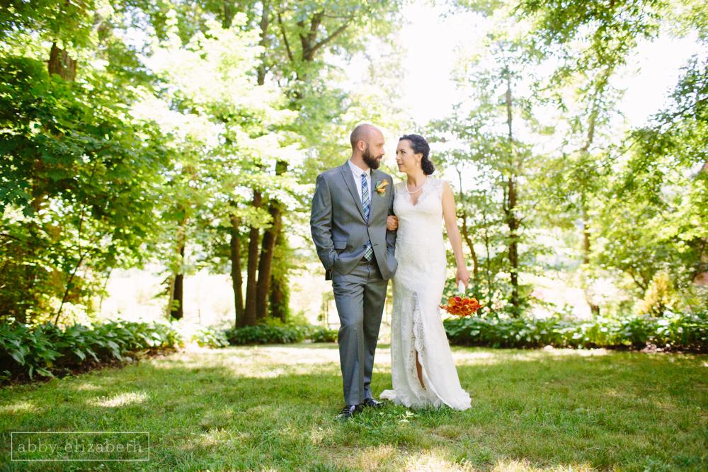 Storybrook_Farm_Wedding_Abby_Elizabeth_Photography058.jpg