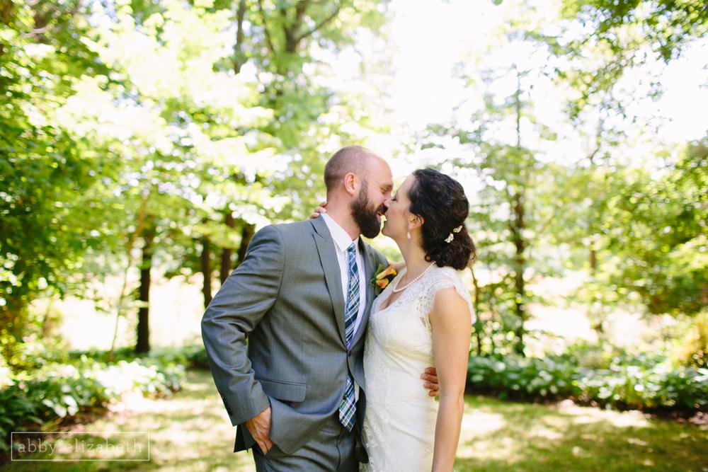 Storybrook_Farm_Wedding_Abby_Elizabeth_Photography059.jpg