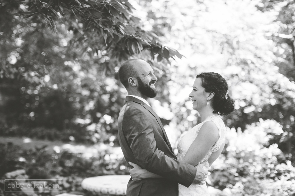 Storybrook_Farm_Wedding_Abby_Elizabeth_Photography060.jpg