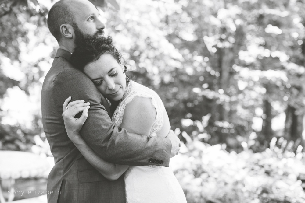 Storybrook_Farm_Wedding_Abby_Elizabeth_Photography061.jpg