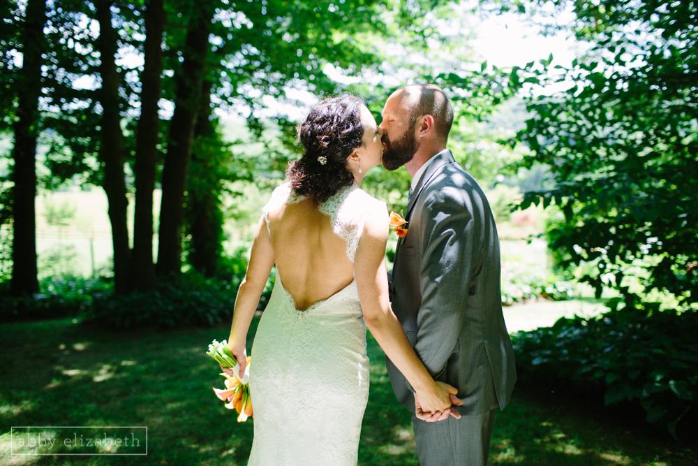 Storybrook_Farm_Wedding_Abby_Elizabeth_Photography062.jpg