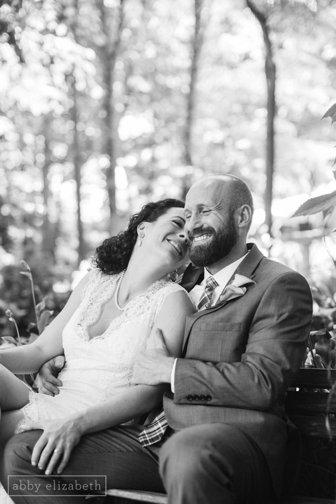 Storybrook_Farm_Wedding_Abby_Elizabeth_Photography065.jpg
