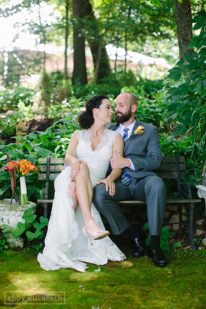 Storybrook_Farm_Wedding_Abby_Elizabeth_Photography063.jpg