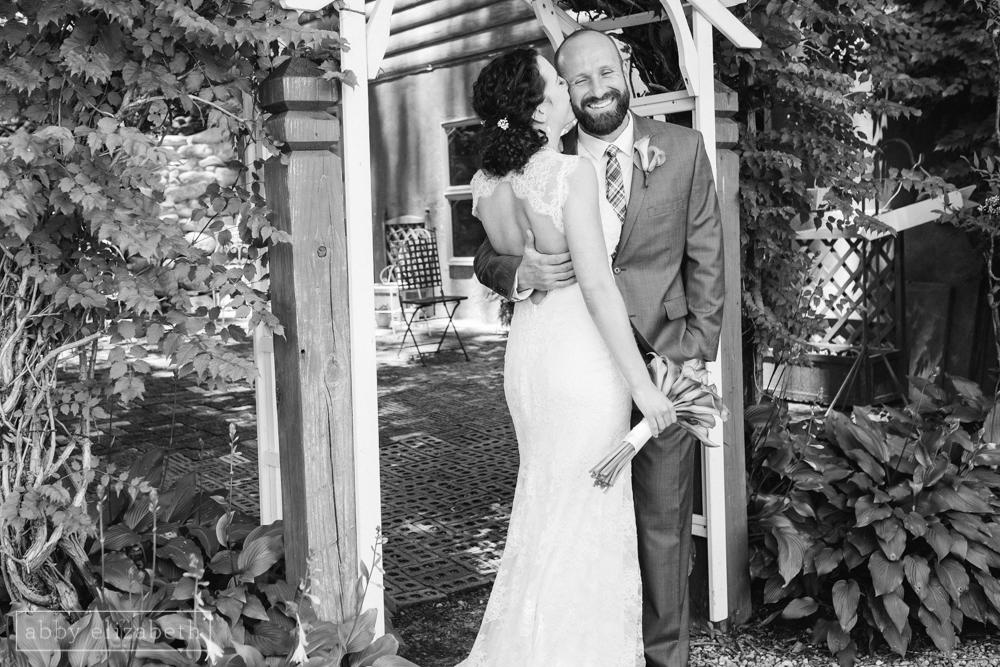 Storybrook_Farm_Wedding_Abby_Elizabeth_Photography066.jpg