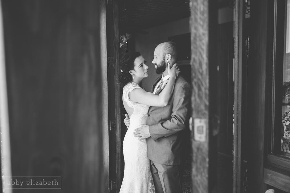 Storybrook_Farm_Wedding_Abby_Elizabeth_Photography068.jpg