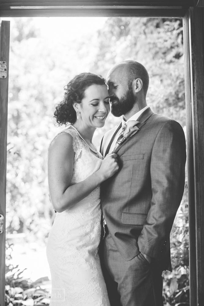 Storybrook_Farm_Wedding_Abby_Elizabeth_Photography069.jpg