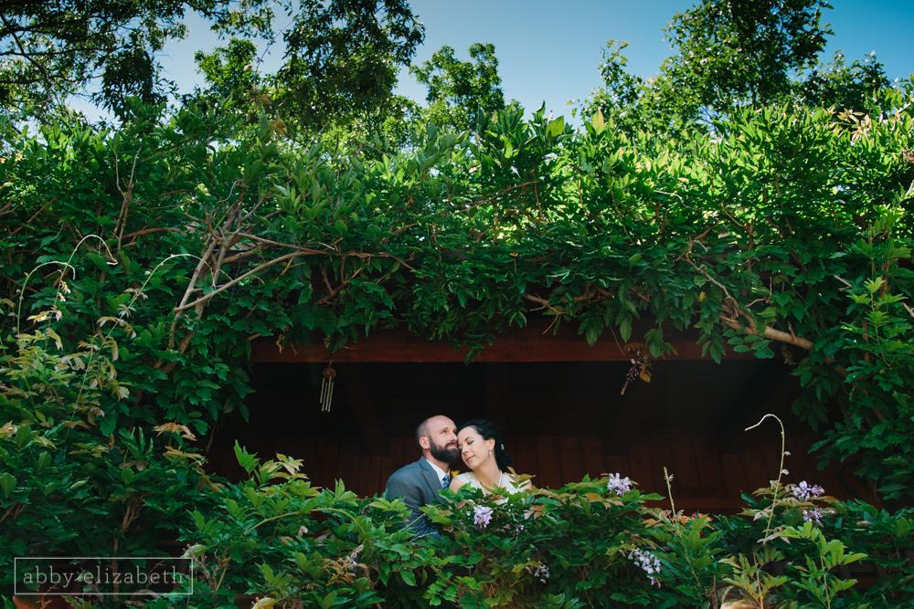 Storybrook_Farm_Wedding_Abby_Elizabeth_Photography071.jpg