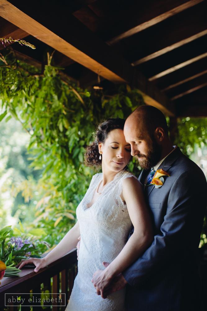Storybrook_Farm_Wedding_Abby_Elizabeth_Photography072.jpg