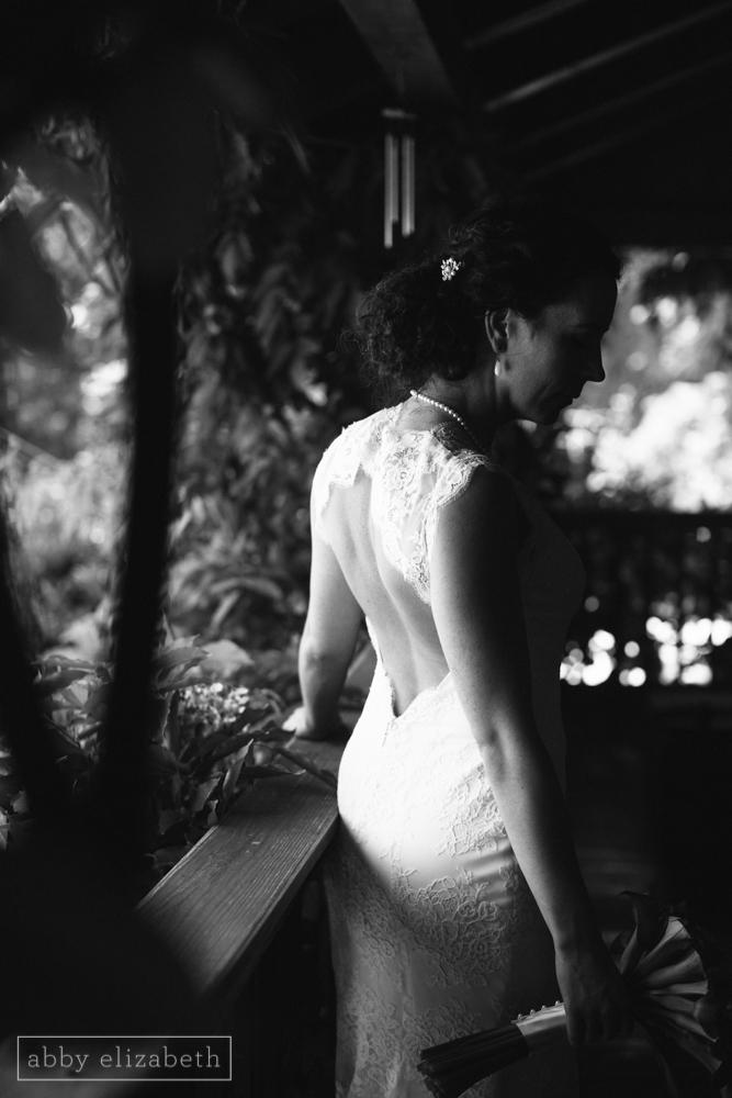 Storybrook_Farm_Wedding_Abby_Elizabeth_Photography075.jpg