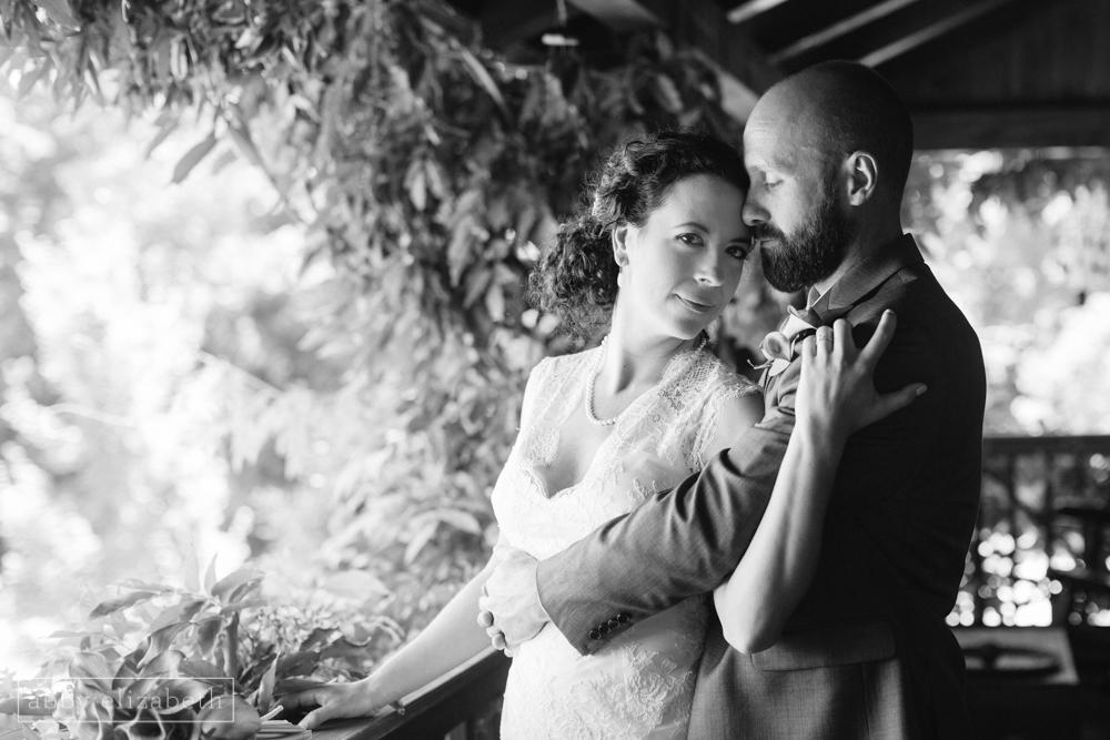 Storybrook_Farm_Wedding_Abby_Elizabeth_Photography076.jpg