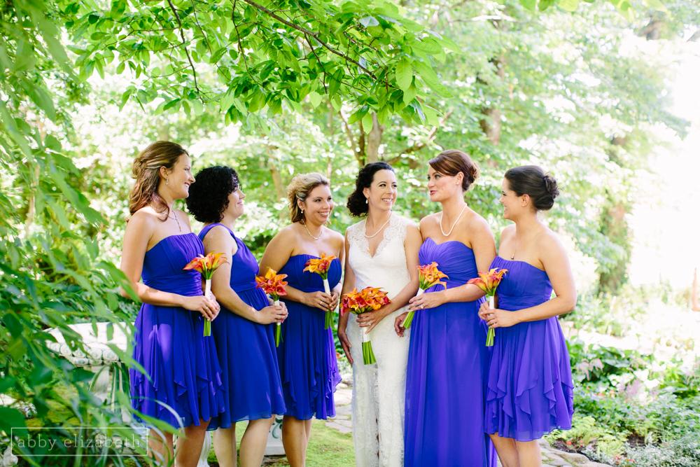 Storybrook_Farm_Wedding_Abby_Elizabeth_Photography078.jpg