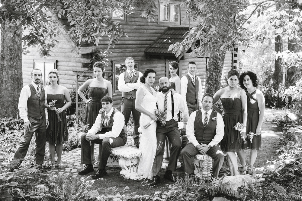 Storybrook_Farm_Wedding_Abby_Elizabeth_Photography081.jpg