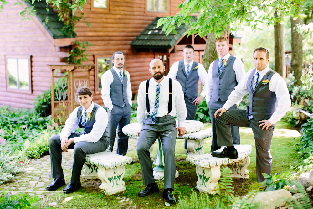Storybrook_Farm_Wedding_Abby_Elizabeth_Photography080.jpg