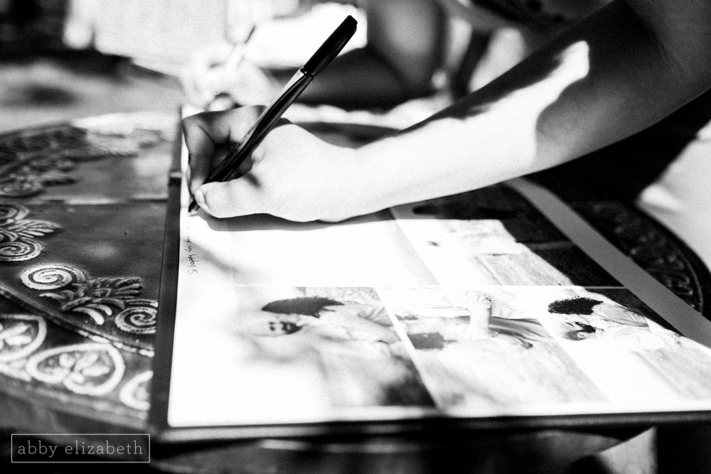 Storybrook_Farm_Wedding_Abby_Elizabeth_Photography084.jpg