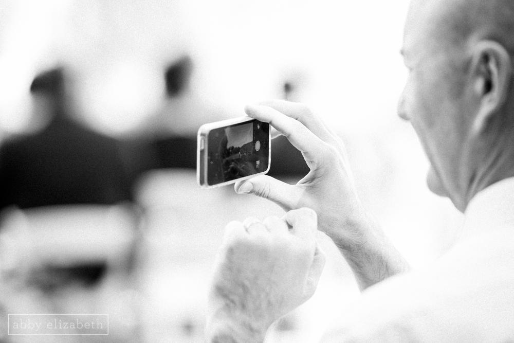 Storybrook_Farm_Wedding_Abby_Elizabeth_Photography085.jpg